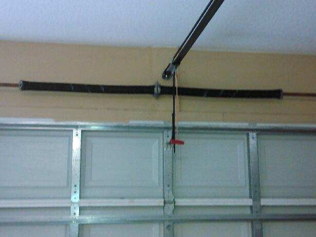 torsion spring for garage doorTorsion Spring  Garage Repair Rancho Santa Margarita CA