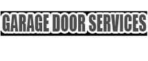 Garage Door Repair Rancho Santa Margarita